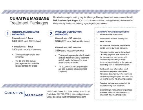 massage-packages-screenshot